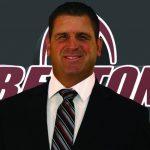 Statement from Coach Scott Neathery