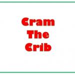 CRAM the CRIB – Event for Baptist Health NICU