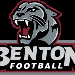 2018 BENTON BOWL – Broadcast options