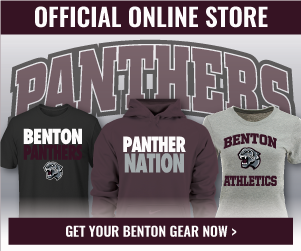 NEW PANTHER STORES