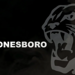 2018 #beatJONESBORO – Playoffs Edition