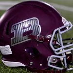 BENTON AT LR PARKVIEW – FAN INFORMATION FOR FRIDAY'S GAME