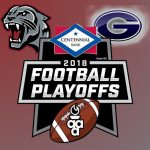 2018 PANTHERS CHAMPIONSHIP GAME VS GREENWOOD 12/1  – Broadcast Options