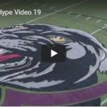 Hype Video 2019