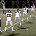 2019 #beatHALL PREVIEW