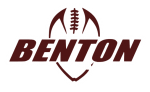 BENTON JH GETS BIG WINS OVER ALMA AND BRYANT