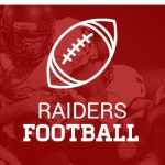 Varsity Football Opens District Play With Win