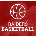 Lady Raiders basketball Clinch Playoff Spot