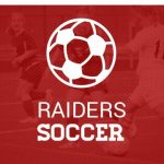 Girls Soccer Second Round Playoff Match Set