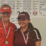 Kittleson Advances to Regionals