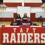 Flores Signs With Schreiner University