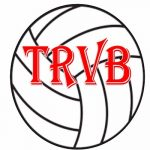 2019 Volleyball Team Camp Information