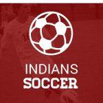 Girls Varsity Soccer falls to Los Altos/Hacienda Heights 3 – 2