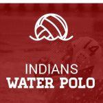 Girls Varsity Water Polo falls to La Habra 17 – 5