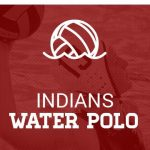Girls All Water Polo beats La Habra 14 – 9