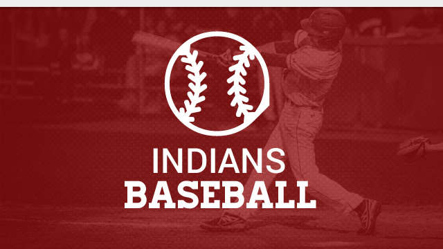 Boys Varsity Baseball beats La Habra 7 – 4