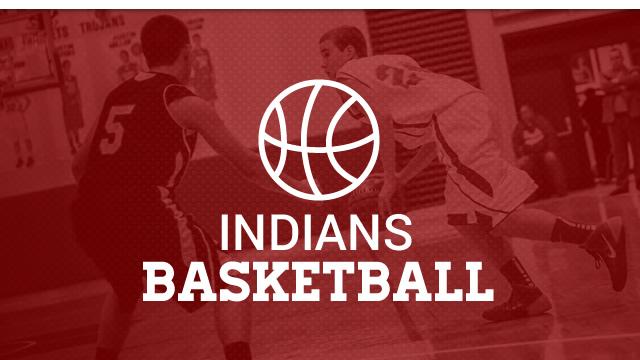 Boys Varsity Basketball beats Saddleback 73-33