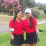 Girls Varsity Golf falls to Sunny Hills 228 – 265