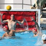 Boys Varsity Water Polo falls to La Habra 6 – 4