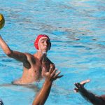 Boys Varsity Water Polo beats Sonora 17 – 7