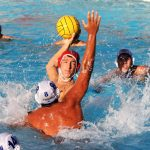 Boys Varsity Water Polo beats Sonora 9 – 8