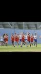 Boys Cross Country Defeats La Habra