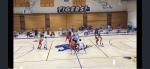 Boys Basketball falls to Valencia/Placentia 60 – 51