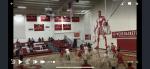 Boys Basketball falls to Whittier Christian 68 – 39