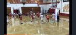 Boys Basketball beats Loara 55 – 28