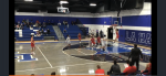 Boys Basketball falls to La Habra 64 – 54