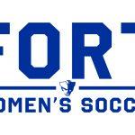 Girls Soccer Apparel Orders