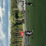 Girls Junior Varsity Soccer falls to Ashley Ridge 3 – 0