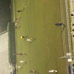 Girls Varsity Soccer beats West Ashley 4 – 0