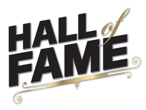 Hall of Fame Nomiations