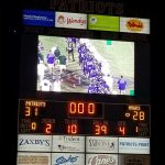 Thrilling Win for Fort Dorchester