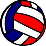 Big Volleyball News Alert!