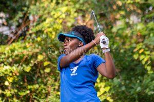 Girls Golf – Fort Dorchester vs Summerville