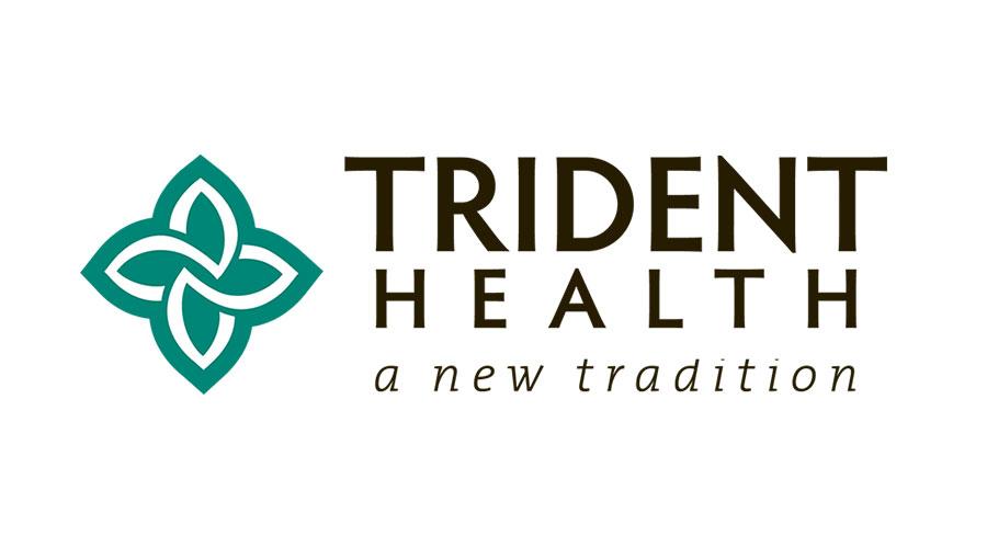 Trident Sports Medicine