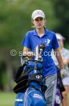 Fort Dorchester Girls Golf