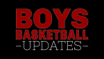 2020 FDHS Boys Basketball Updates