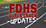 20-21 FDHS GIRLS TRACK