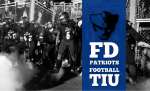 Fort Dorchester Football | TIU Club
