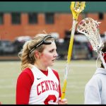 Girls Lacrosse Tryouts: January 26th-30th