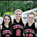 Lacrosse Meeting On Wednesday, August 27th