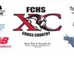 Cross Country Season Opener This Saturday at Bob Blastow