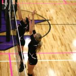 Volleydogs Impress With Two Big Wins In Gwinnett County