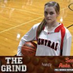 Lady Bulldogs Basketball Continues Region Success: #1 in Region 7. Fagan is Featured On The Grind