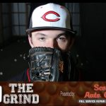 Logan Howard discusses FCHS baseball on The Grind.