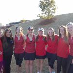 Girls Tennis Tryouts: January 20th-21st
