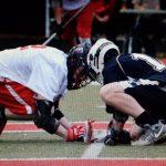 Boys Lacrosse Wins